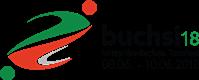 Logo tf18 org 199 80