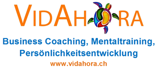 VidAhora Coaching